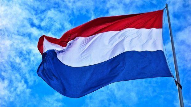 Viering 75 jaar vrijheid Westerbork