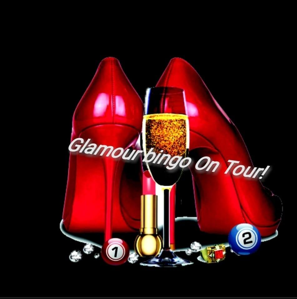 Glamour Bingo Westerbork