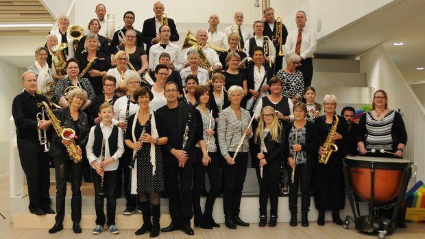 Top2000 concert 2019 Het Orkest