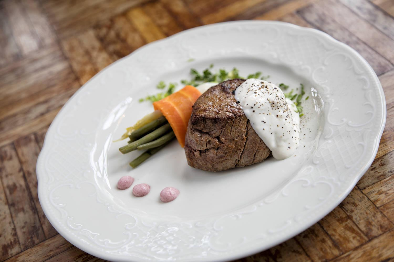 restaurant Drenthe
