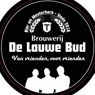 BockBierFest 2019 Westerbork